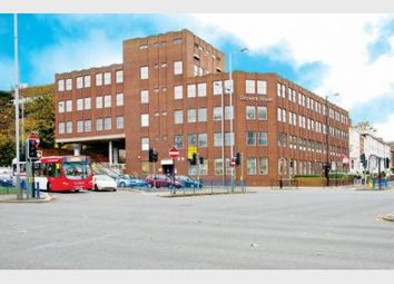 Thumbnail Office to let in Derwent House, 42-46 Waterloo Road, Wolverhampton
