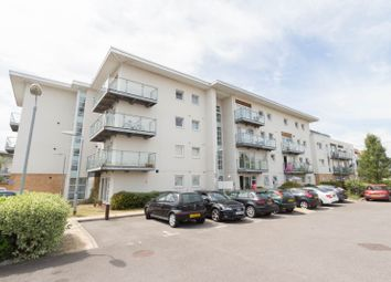 Thumbnail 2 bed flat to rent in Bircham Road, Southend-On-Sea
