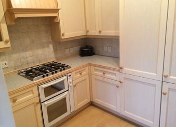 Thumbnail 3 bed flat to rent in Augustine Road, Edgbaston, Birmingham