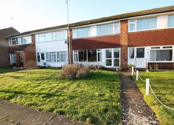 Thumbnail 3 bed terraced house for sale in Northall Close, Eaton Bray, Bedfordshire