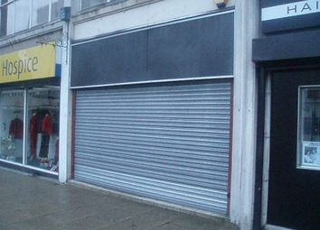 Thumbnail Retail premises to let in School Street Wolverhampton, West Midlands