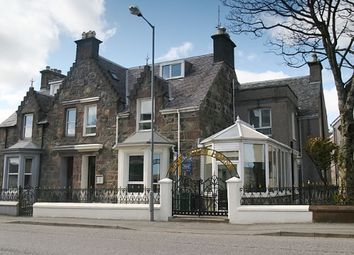 Thumbnail Hotel/guest house for sale in Stornoway, Highland