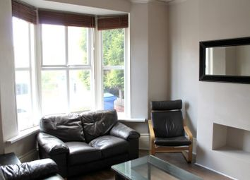 7 bed terraced house to rent in St. Barnabas Road, Sheffield, South Yorkshire S2