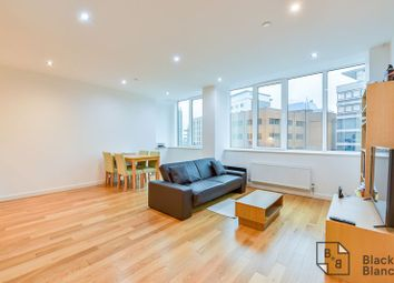 2 bed flat for sale in Lansdowne Road, Croydon CR0