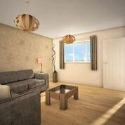 Thumbnail Mews house for sale in Tib Street, Denton, Tameside