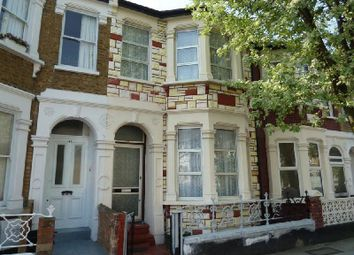 Thumbnail Room to rent in Prince George Road, London