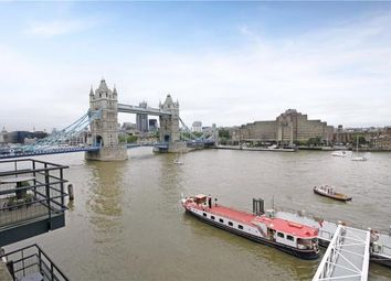 Thumbnail 1 bed flat for sale in Butlers Wharf Building, 36 Shad Thames, London