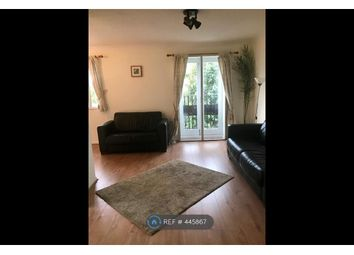 Thumbnail 2 bed flat to rent in Boveney Close, Slough