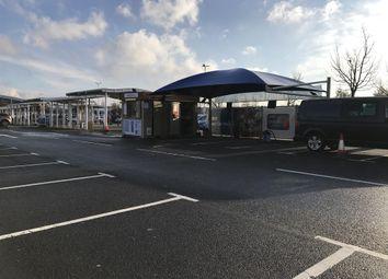 Thumbnail Retail premises for sale in Brunton Lane, Newcastle Upon Tyne
