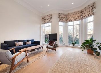 Thumbnail 3 bed flat for sale in Cadogan Square, London