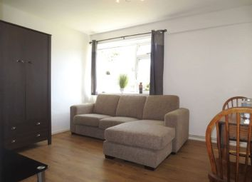 Thumbnail 3 bed flat to rent in Selsfield Drive, Brighton