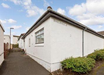Thumbnail 2 bed bungalow for sale in Dawson Avenue, Livingston, West Lothian