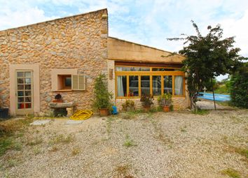 Thumbnail 1 bed finca for sale in Campanet, Majorca, Balearic Islands, Spain