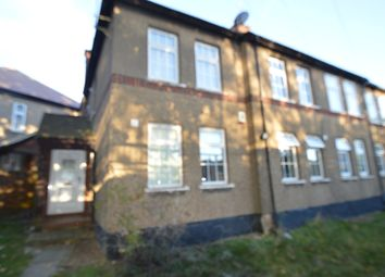 Thumbnail 2 bed maisonette to rent in The Close, Harrow