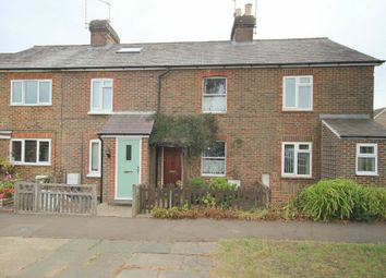 Thumbnail 2 bed terraced house for sale in Agate Lane, Horsham