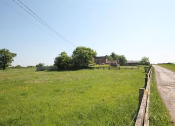 Thumbnail 3 bed property for sale in Bicester Road, Kingswood, Aylesbury