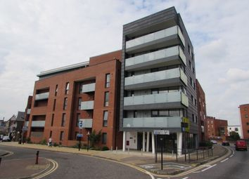 Thumbnail Room to rent in Knightly Court, Harrow Wealdstone