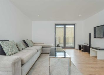Thumbnail 2 bed flat for sale in 23 William Road, Regents Park, London