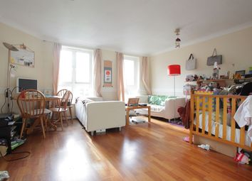 Thumbnail 2 bed flat to rent in Basque Court, Garter Way, London
