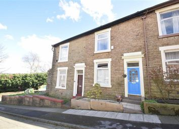 Thumbnail 2 bed terraced house for sale in Clement Street, Darwen