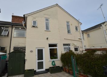 Thumbnail 2 bedroom duplex for sale in Sterte Road, Poole
