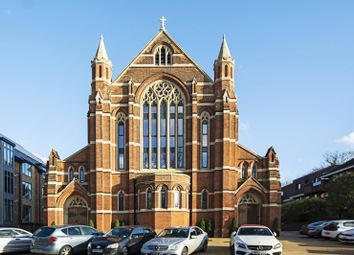 3 bed flat for sale in St Barnabas, Woodside Park N12