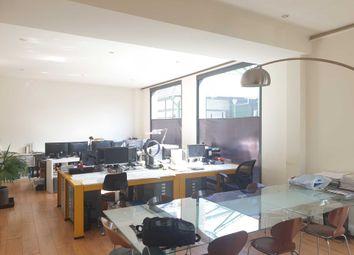 Thumbnail Office for sale in Winchester Walk, London Bridge