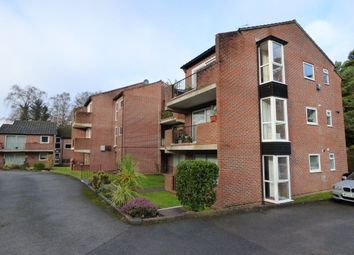 Thumbnail 2 bedroom flat to rent in Dukes Ride, Crowthorne