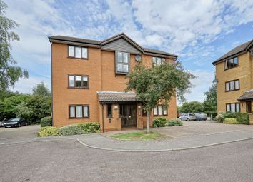 2 bed flat for sale in Ullswater, Stukeley Meadows, Huntingdon PE29