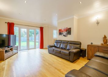 4 bed detached house for sale in Norman Crescent, Pinner, Middlesex HA5