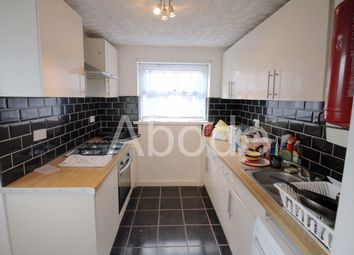 Thumbnail 5 bed property to rent in Ashville Road, Leeds, West Yorkshire