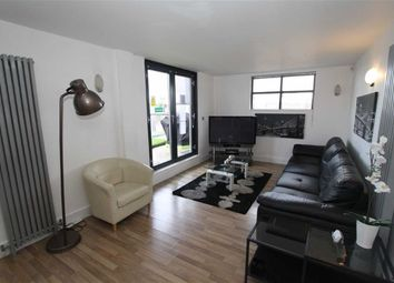Thumbnail 2 bed flat for sale in Little Peter Street, Manchester