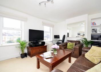 Thumbnail 1 bedroom flat for sale in Landells Road, East Dulwich