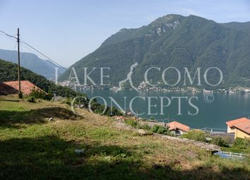Thumbnail Land for sale in Land For 20 Villettas, Nesso, Como, Lombardy, Italy