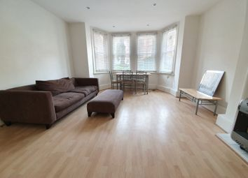 004800cef4 Thumbnail 1 bedroom flat to rent in Goldhurst Terrace