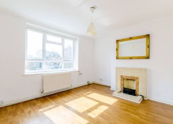 Thumbnail 2 bed flat for sale in Chart Street, Hoxton