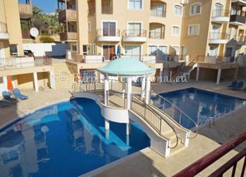 Thumbnail 2 bed town house for sale in Kato Paphos Park, Baf, Cyprus