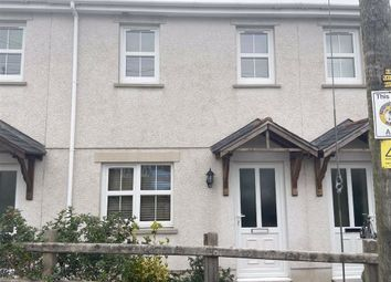 3 bed terraced house for sale in Llygad-Y-Ffynnon, Five Roads, Llanelli SA15