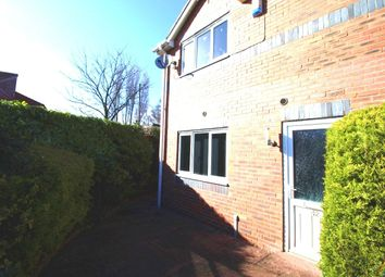 Thumbnail 1 bed property to rent in Edwins Close, Barnsley