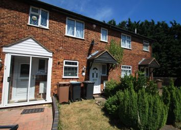 Thumbnail 2 bedroom property to rent in Rodeheath, Leagrave, Luton