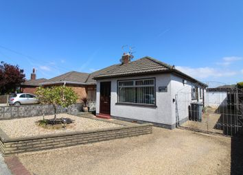 3 bed bungalow for sale in Woodley Avenue, Thornton FY5