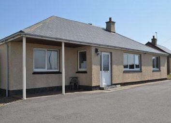 Thumbnail 4 bed detached house for sale in Hamnavoe, Wick