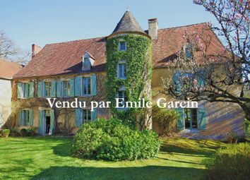 Thumbnail 6 bed property for sale in 24250, Cenac Et Saint Julien, France