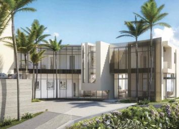 Thumbnail 6 bed property for sale in Sunset Plaza Drive, Los Angeles, California