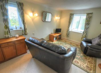 2 bed flat for sale in Filey Road, Scarborough YO11