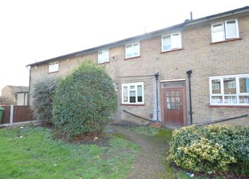 Thumbnail 3 bed terraced house for sale in Trefgarne Road, Dagenham