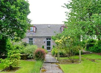 Thumbnail 5 bed detached house to rent in Great Northern Road, Woodside, Aberdeen