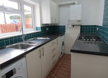 Thumbnail 2 bed property to rent in Oval Road, Addiscombe, Croydon
