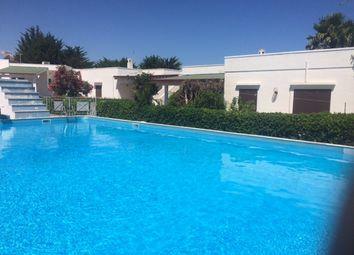 Thumbnail 2 bed villa for sale in Camerini, Ostuni, Brindisi, Puglia, Italy