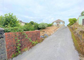 Thumbnail Land for sale in Church Road, Gorslas, Llanelli